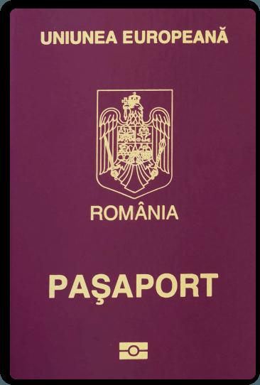 гражданство в странах ес